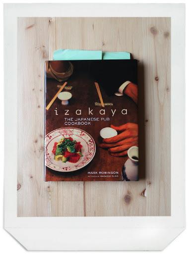 izakaya_book