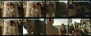 Esta Semana na TV 057 - Dira Paes & Isis Valverde (BR)