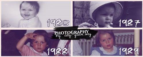 http://i402.photobucket.com/albums/pp103/Sushiina/BABYME.jpg