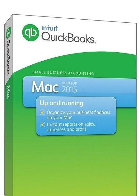 Quickbooks Pro 2015 Keygen Torrent