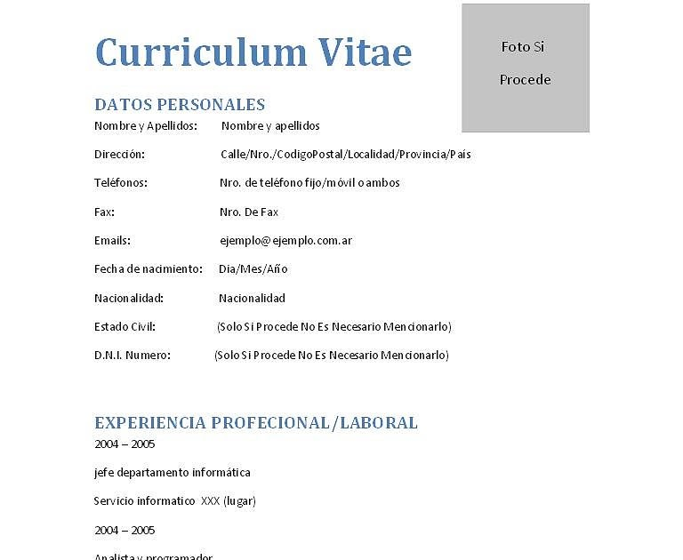Editable Resume Inspirational Design Curriculum Vitae Pdf Editable