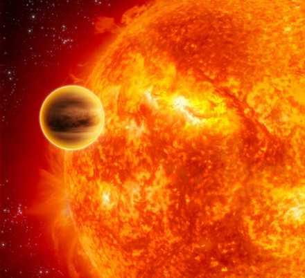 La Vida En Otros Planetas Es Un Posibilidad Real Y Su Descubrimiento