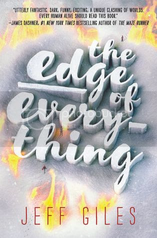 https://www.goodreads.com/book/show/22296822-the-edge-of-everything