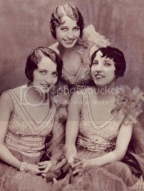 Boswell Sisters photo Boswell_Sisters2_zps2a5275ff.jpg