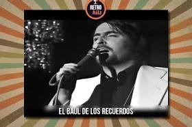 Nino Bravo Medley (Video) - DJ Lito Martz