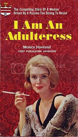 I Am an Adulteress photo IamanAdulteress.jpg