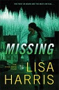 Missing (Nikki Boyd Files #2)
