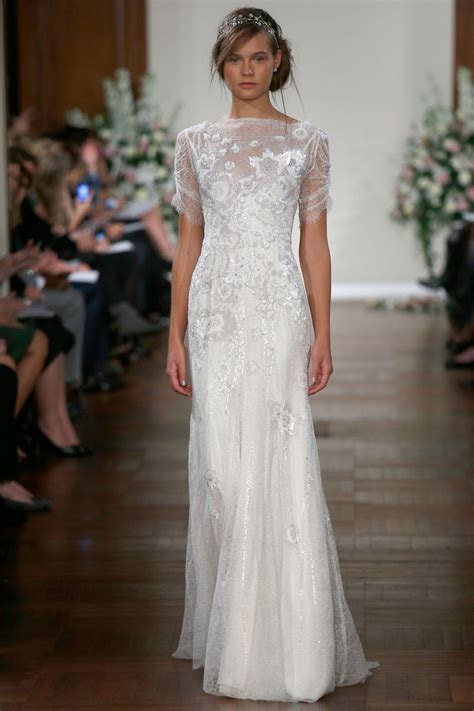 Wedding Dresses   The Ultimate Gallery (BridesMagazine.co