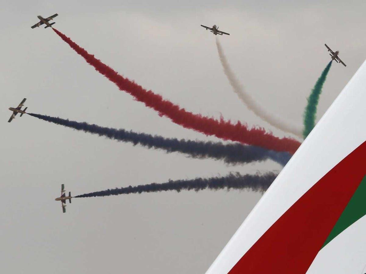 http://www.businessinsider.com/2013-dubai-airshow-in-photos-2013-11