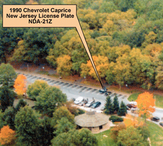 File:D.C. Sniper Rest Stop Area Aerial View.png