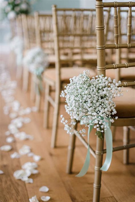 25  best ideas about Mint wedding decor on Pinterest