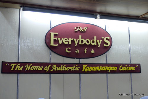 everybodys-cafe-pampanga.jpg