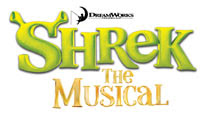 discount coupon code for Shrek The Musical tickets in Detroit - MI (Fisher Theatre)