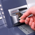 ATM Fraud: New Skimming Scheme Hits Banks
