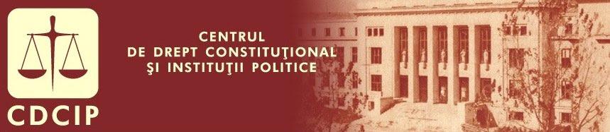 Constituția României Rotating Header Image