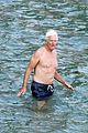 richard gere shirtless 67 years old italy 03