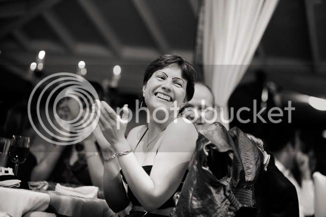 http://i892.photobucket.com/albums/ac125/lovemademedoit/GN_ladybugwedding_047.jpg?t=1296474101
