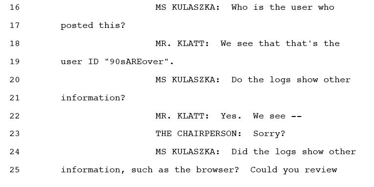 Klatt1634(Useragent)