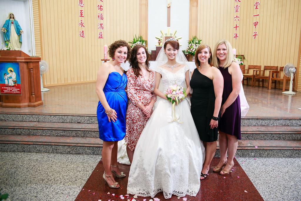 1010922婚禮記錄_DT