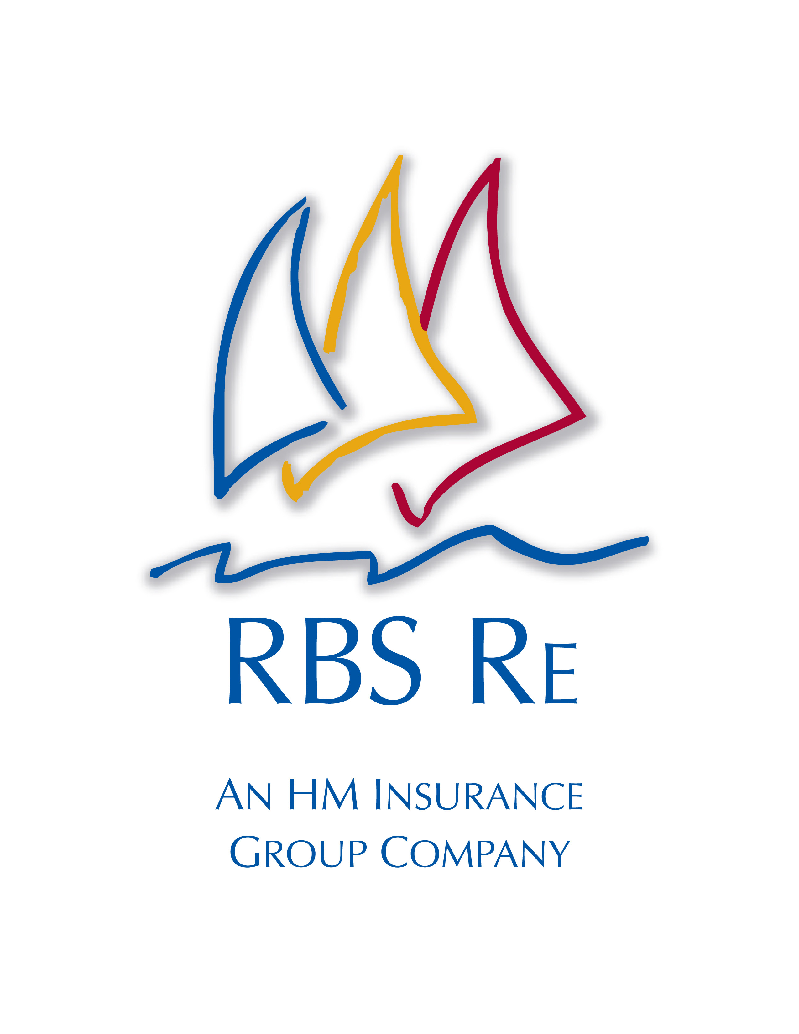 Association For Community Affiliated Plans | RBS Re