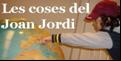 Les coses del Joan Jordi