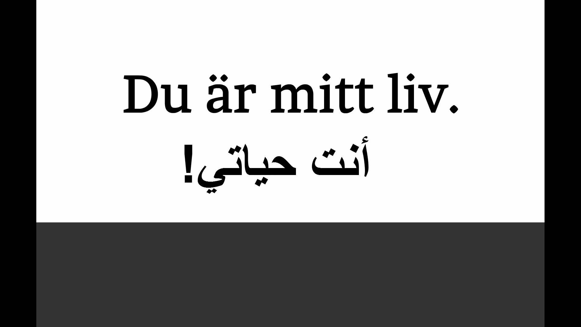 كلام جميل عن الحب بالانجليزي مترجم بالعربي Aiqtabas Blog