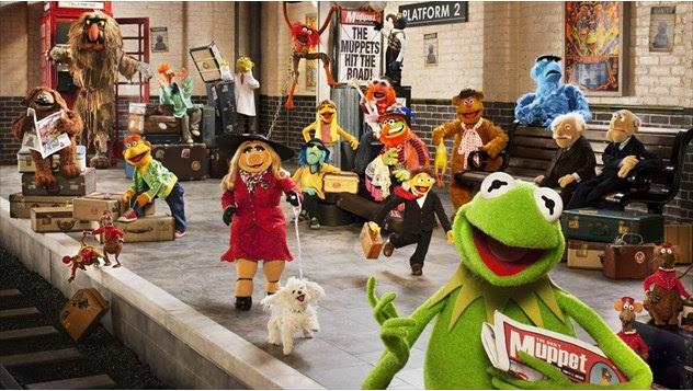 ta-muppets-katazitoyntai