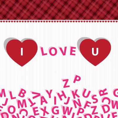 Hermosos Mensajes Para Declarar Tu Amor Declaraciones De Amor