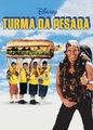 Turma da Pesada | filmes-netflix.blogspot.com