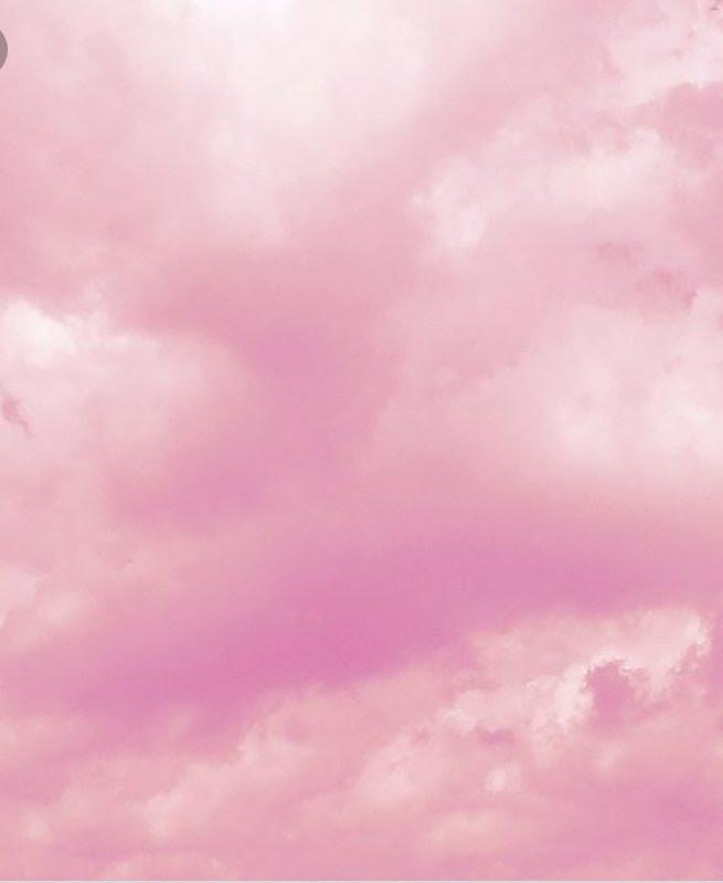 Aesthetic Anime Pfp Pink - Largest Wallpaper Portal