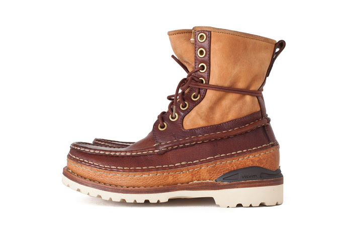 268-visvim-2015-spring-grizzly-boots-folk-f-i-l-exclusive-0