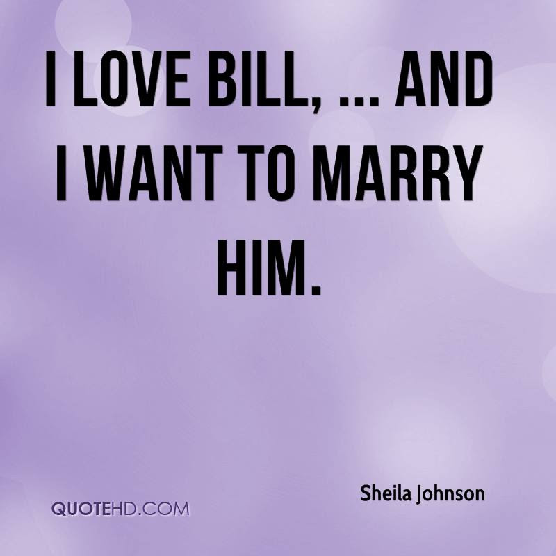 Sheila Johnson Quotes Quotehd