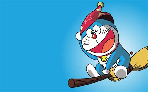 doraemon wallpaper hd  wallpaper walldiskpaper