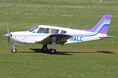 G-HALC