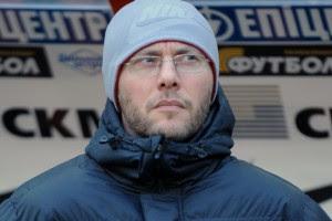Нинколини рассказал, как игроки команды будут поддерживать форму во время зимней паузы