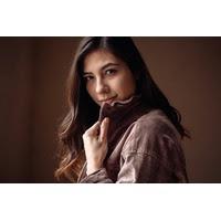 Brooke Alexx - X-Ray