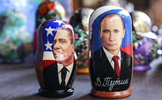 Bloomberg заметил восстановление экономики России вопреки санкциям