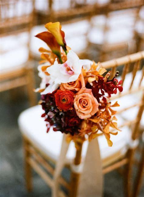 Fall Wedding: 10 Ways to Rock Your Fall Wedding   KnotsVilla