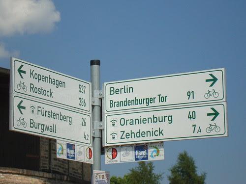 Cph-Berlin