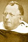 Luis Urbano Lanaspa, Beato