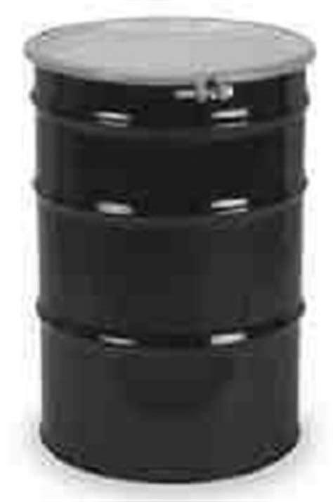 Performance Plus SHD Heavy Duty Diesel Engine Oils
