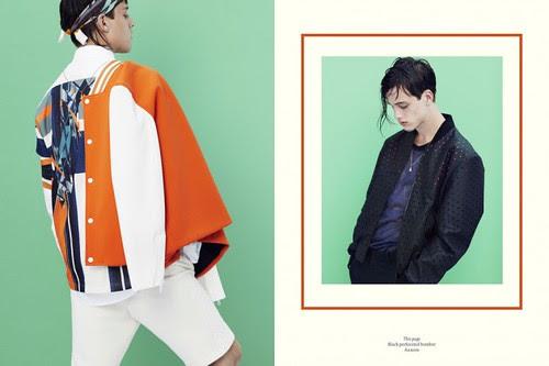 COMMON-Spring-Summer-2014-lookbook-premiere-highsnobiety-01-630x420