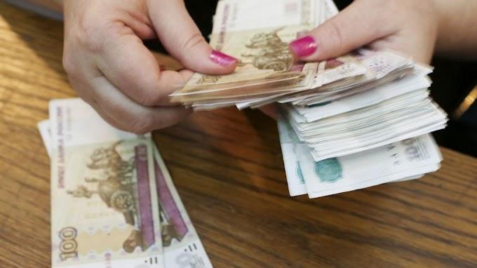 С 1 января социальными выплатами югорчан занялся ФСС