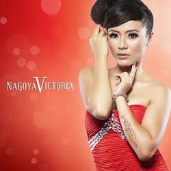 lirik lagu Nagoya Victoria - Gentayangan