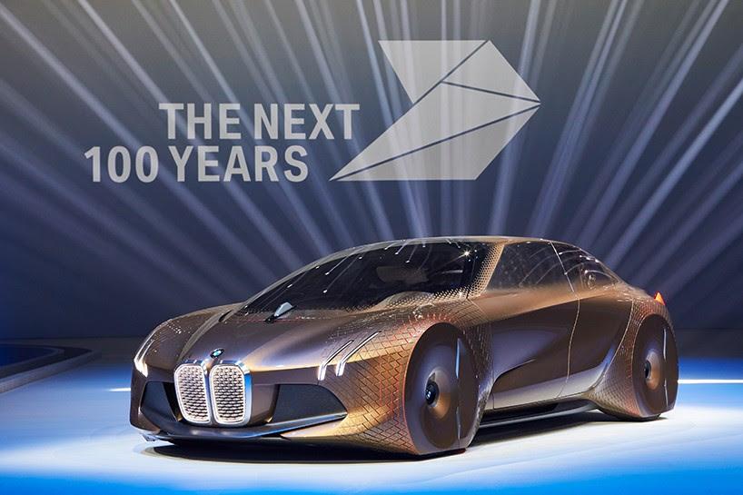 BMW-vision-next-100-concept-designboom-02