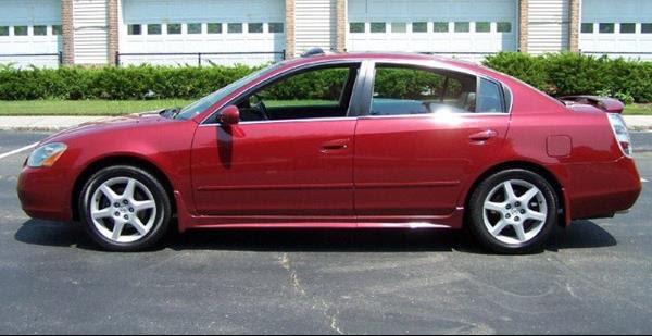 Cheap Cars For Sale Under 500 Near Me