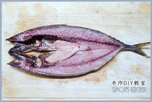 椒鹽烤花飛02.jpg