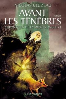 http://lesvictimesdelouve.blogspot.fr/2012/07/chronique-de-la-mort-blanche-tome-1.html
