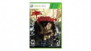 English_en-INTL_Xbox360_Dead_Island_Riptide_FKF-00562_en-INTL_L_Xbox360_Dead_Island_Riptide_FKF-00562_mnco