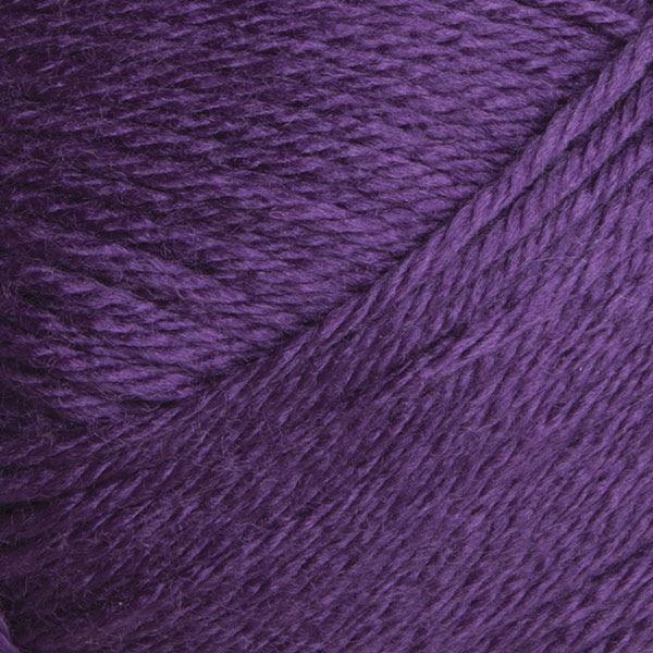 Mighty Stitch Yarn Knitting Yarn from KnitPicks.com